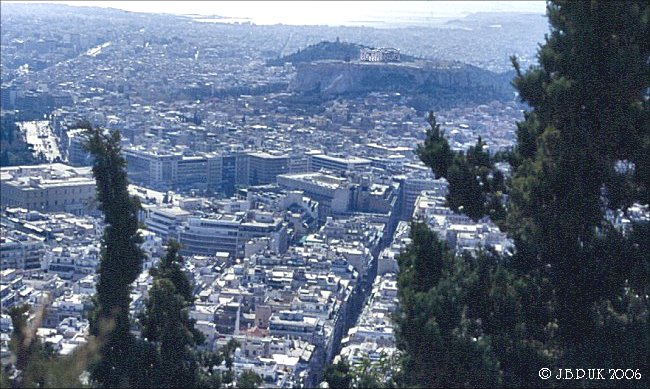 greece_athens_acropolis_from_licabettus_hill_1999_0126