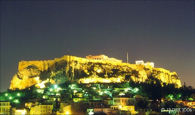 greece_athens_acropolis_from_plaka_night_1999_0131