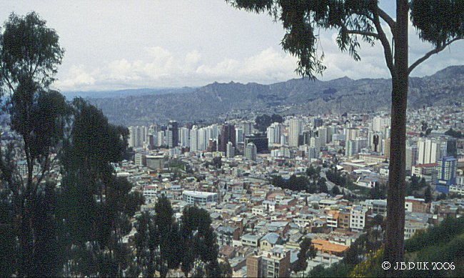 bolivia_la_paz_city_west_1997_0020