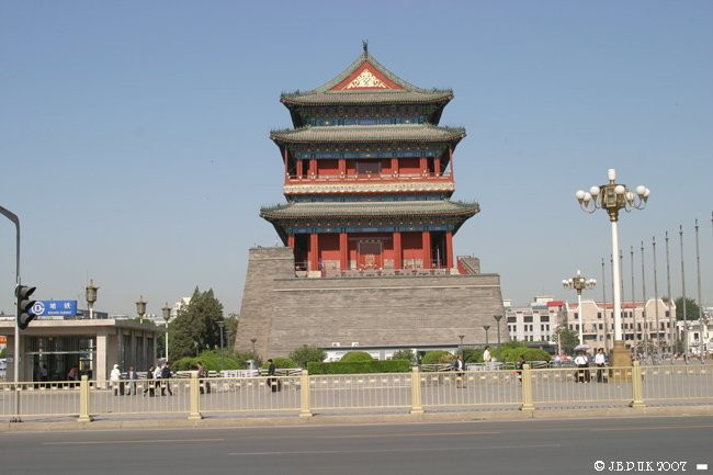 7894_china_beijing_tiananmen_square_dig_2007_d29