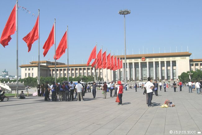 7916_china_beijing_tiananmen_square_dig_2007_d29