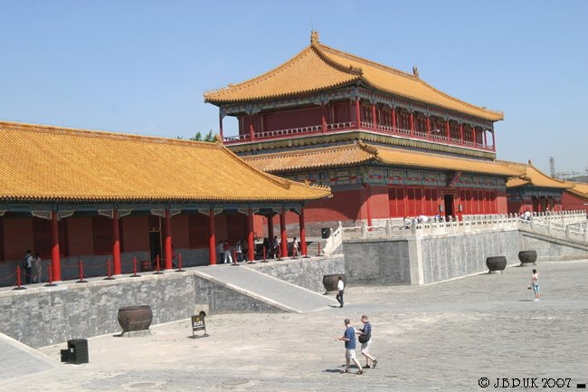 7953_china_beijing_forbidden_city_palace_dig_2007_d29