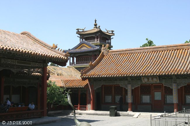 8000_china_beijing_forbidden_city_palace_dig_2007_d29