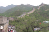 8117_china_beijing_the_great_wall_dig_2007_d29