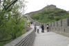 8127_china_beijing_the_great_wall_dig_2007_d29