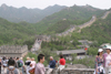 8128_china_beijing_the_great_wall_dig_2007_d29