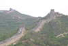 8132_china_beijing_the_great_wall_dig_2007_d29