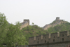 8148_china_beijing_the_great_wall_dig_2007_d29