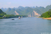 8870_china_li_river_guilin_to_yangshuo_dig_2007_d29