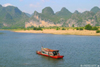 8874_china_li_river_guilin_to_yangshuo_dig_2007_d29