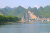 8875_china_li_river_guilin_to_yangshuo_dig_2007_d29