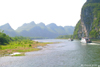 8879_china_li_river_guilin_to_yangshuo_dig_2007_d29
