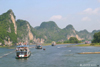 8882_china_li_river_guilin_to_yangshuo_dig_2007_d29