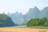 8883_china_li_river_guilin_to_yangshuo_dig_2007_d29
