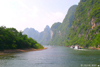 8890_china_li_river_guilin_to_yangshuo_dig_2007_d29