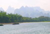 8901_china_li_river_guilin_to_yangshuo_dig_2007_d29