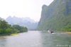 8907_china_li_river_guilin_to_yangshuo_dig_2007_d29