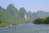 8908_china_li_river_guilin_to_yangshuo_dig_2007_d29