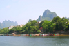 8910_china_li_river_guilin_to_yangshuo_dig_2007_d29