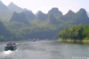 8911_china_li_river_guilin_to_yangshuo_dig_2007_d29