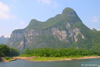 8922_china_li_river_guilin_to_yangshuo_dig_2007_d29