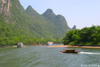 8926_china_li_river_guilin_to_yangshuo_dig_2007_d29