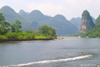 8930_china_li_river_guilin_to_yangshuo_dig_2007_d29