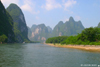 8935_china_li_river_guilin_to_yangshuo_dig_2007_d29