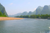 8936_china_li_river_guilin_to_yangshuo_dig_2007_d29