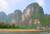 8939_china_li_river_guilin_to_yangshuo_dig_2007_d29