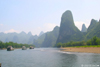 8942_china_li_river_guilin_to_yangshuo_dig_2007_d29