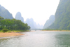 8943_china_li_river_guilin_to_yangshuo_dig_2007_d29