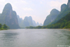 8947_china_li_river_guilin_to_yangshuo_dig_2007_d29