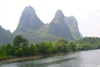 8955_china_li_river_guilin_to_yangshuo_dig_2007_d29