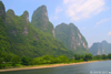 8958_china_li_river_guilin_to_yangshuo_dig_2007_d29