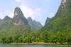 8961_china_li_river_guilin_to_yangshuo_dig_2007_d29