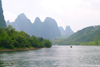 8962_china_li_river_guilin_to_yangshuo_dig_2007_d29