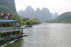 8963_china_li_river_guilin_to_yangshuo_dig_2007_d29