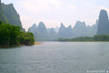 8970_china_li_river_guilin_to_yangshuo_dig_2007_d29