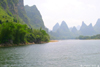 8972_china_li_river_guilin_to_yangshuo_dig_2007_d29