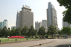 8517_china_shanghai_skyline_from_museum_dig_2007_d29