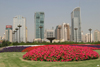 8521_china_shanghai_skyline_from_museum_dig_2007_d29