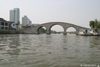 8656_china_suzhou_grand_canal_dig_2007_d29