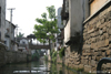 8657_china_suzhou_grand_canal_dig_2007_d29