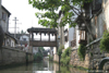 8658_china_suzhou_grand_canal_dig_2007_d29