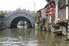 8672_china_suzhou_grand_canal_dig_2007_d29