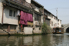8679_china_suzhou_grand_canal_dig_2007_d29