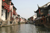 8682_china_suzhou_grand_canal_dig_2007_d29
