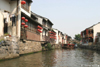 8683_china_suzhou_grand_canal_dig_2007_d29