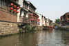 8684_china_suzhou_grand_canal_dig_2007_d29